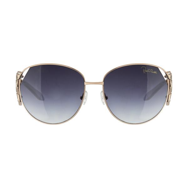 عینک آفتابی زنانه روبرتو کاوالی مدل 897