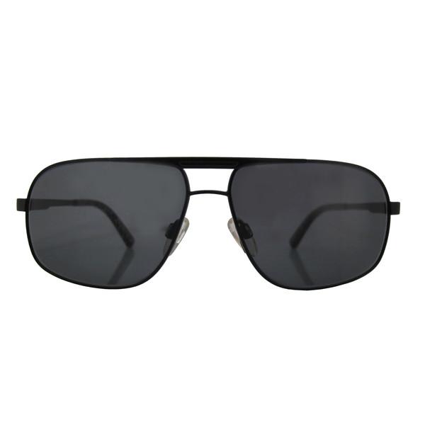 عینک آفتابی رودن اشتوک مدل R1368 A