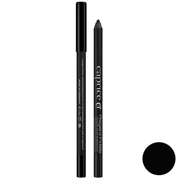 مداد چشم کاپریس مدل Regard Fidele شماره 01
