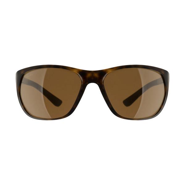 عینک آفتابی ری بن مدل RB4307S 71073 61