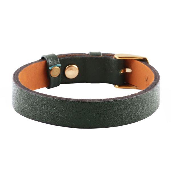 دستبند آتیس مدل KC100