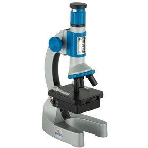 میکروسکوپ کامار مدل O4S71A
