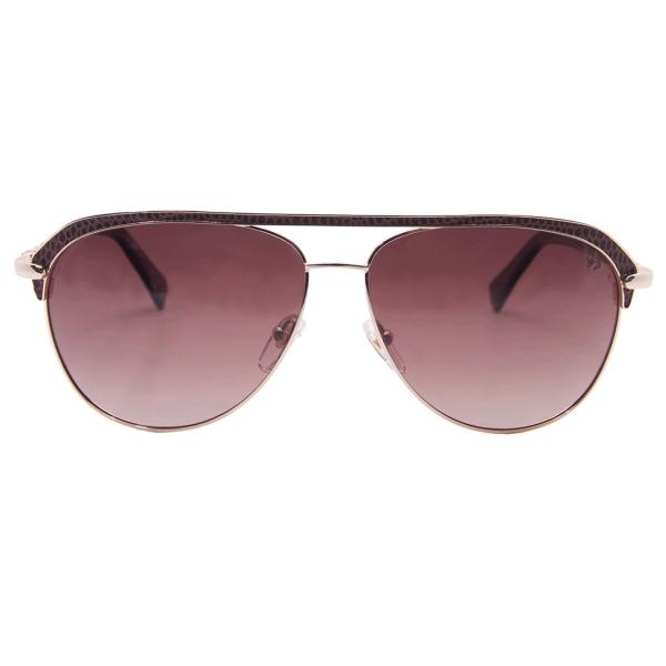 عینک آفتابی وینتی مدل 8868-BR
