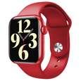 ساعت هوشمند مدل HW16 thumb 4
