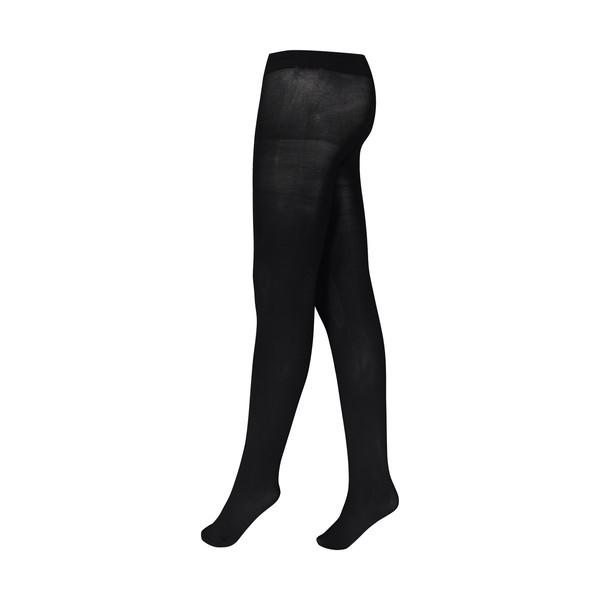 جوراب شلواری زنانه دبنهامز مدل 810107057