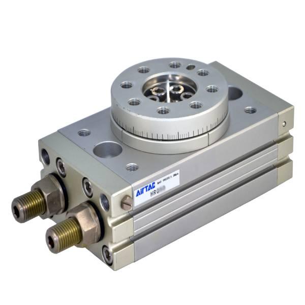 سیلندر پنوماتیک ایرتک مدل چرخشی