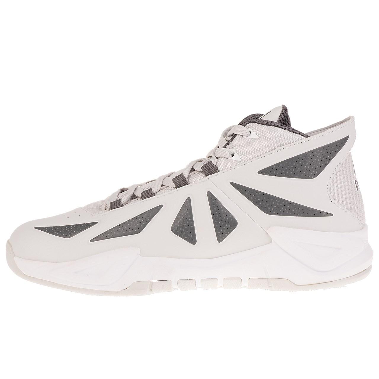 قیمت کفش بسکتبال مردانه پیک مدل E52081A
