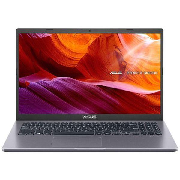 لپ تاپ 15.6 اینچی ایسوس مدل VivoBook 15 R545FA-BQ128