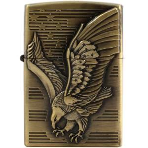 فندک بوهای مدل Eagle1