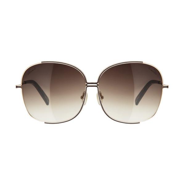 عینک آفتابی زنانه گوچی کد 2888