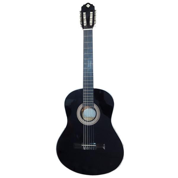 گیتار کلاسیک مدل S1