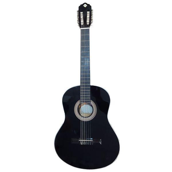 گیتار کلاسیک فرد مدل s2