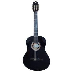 گیتار کلاسیک فرد مدل Pimax