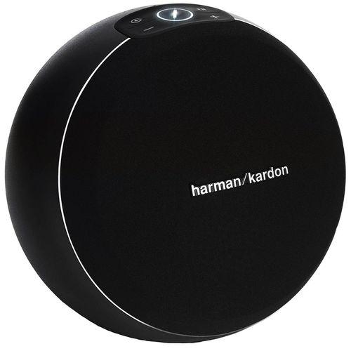 اسپیکر بلوتوث هارمن کاردن مدل OMNI 10 PLUS