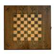 شطرنج مدل Cyrus  thumb 1