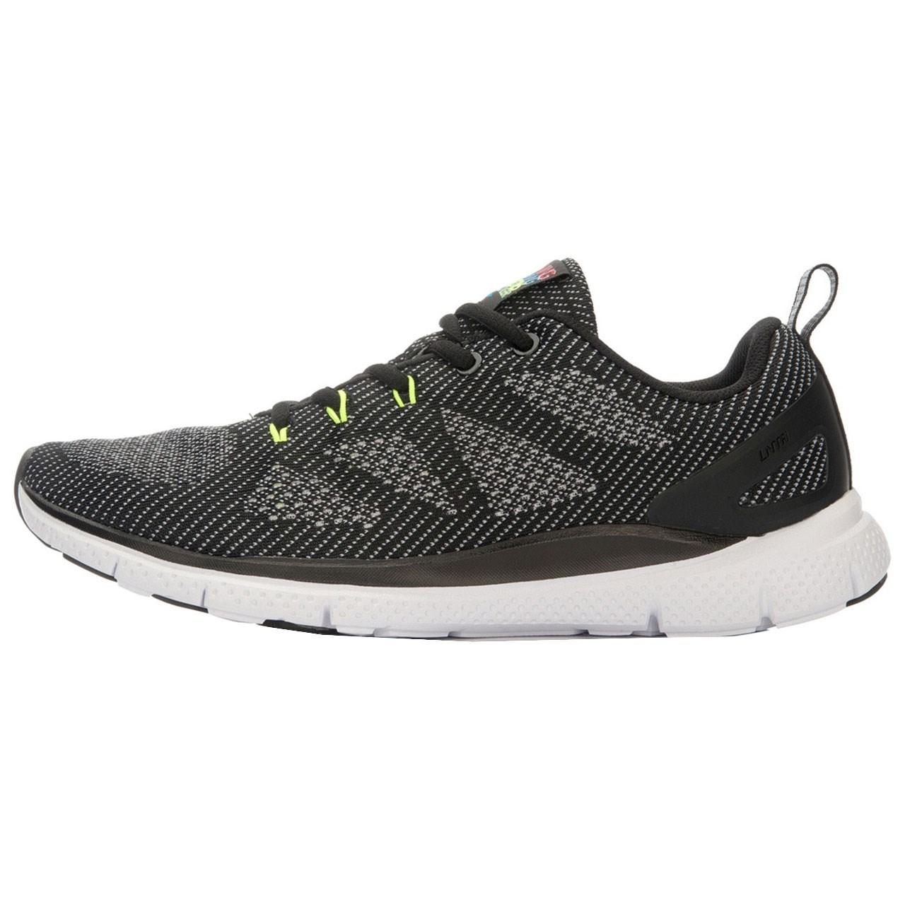 قیمت کفش مخصوص دویدن  مردانه لی نینگ مدل Fitness Body