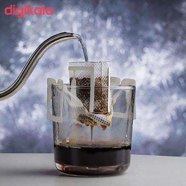 قهوه نورسکا بن مانو - بسته 12 عددی main 1 6