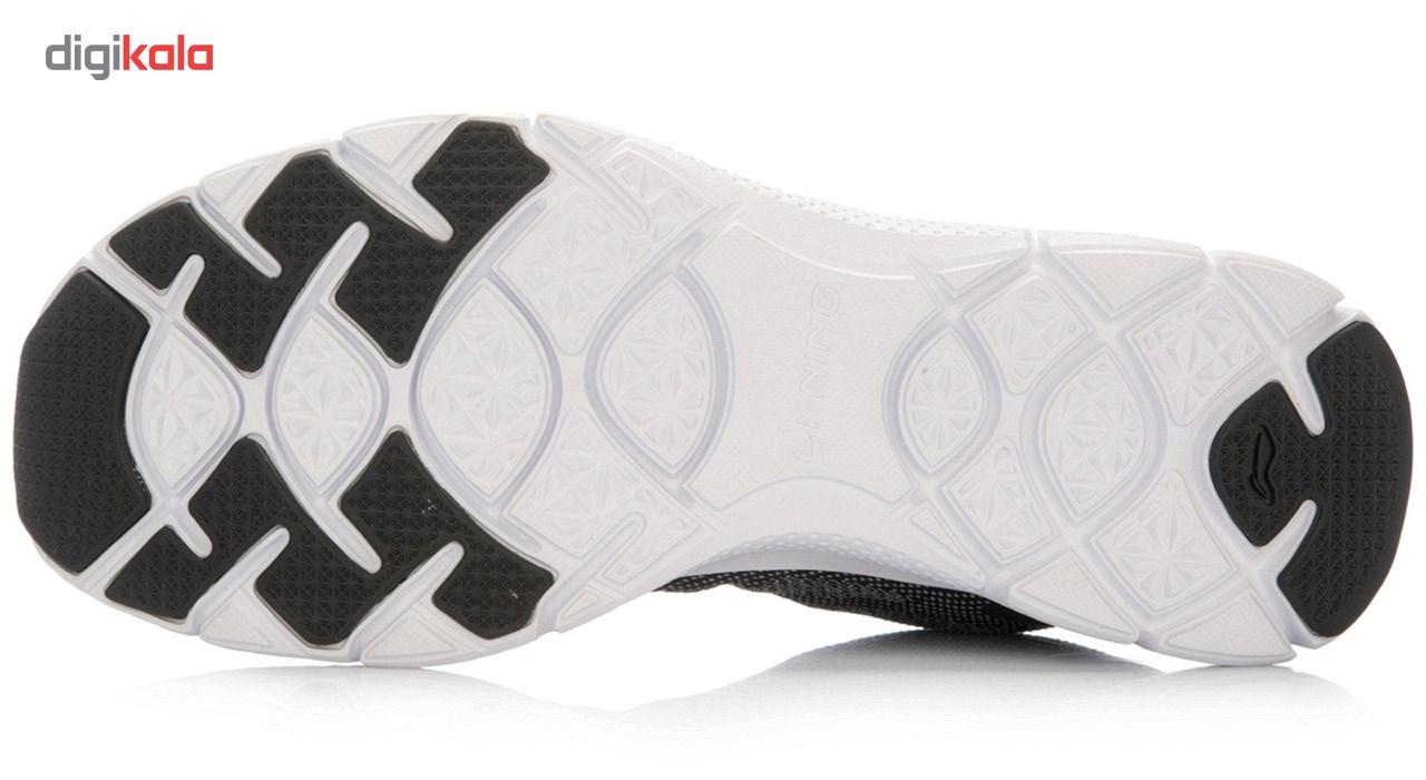 کفش مخصوص دویدن  مردانه لی نینگ مدل Fitness Body
