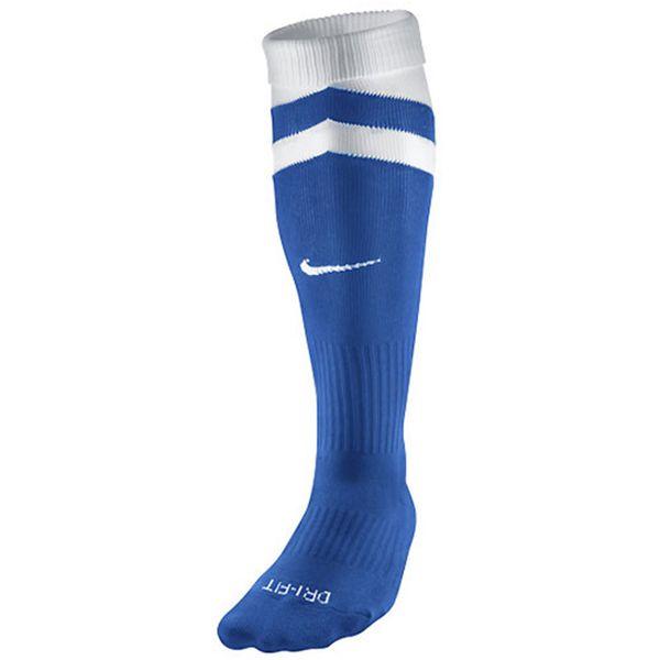 جوراب مردانه نایکی مدل Vapor II