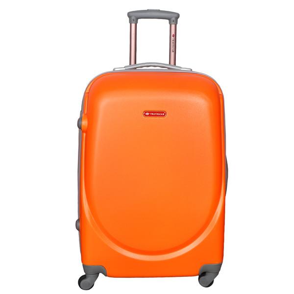 چمدان تراول کار مدل 360 سایز متوسط