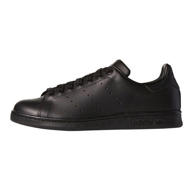 کفش پیاده روی زنانه آدیداس مدل Stan Smith کد ST2134