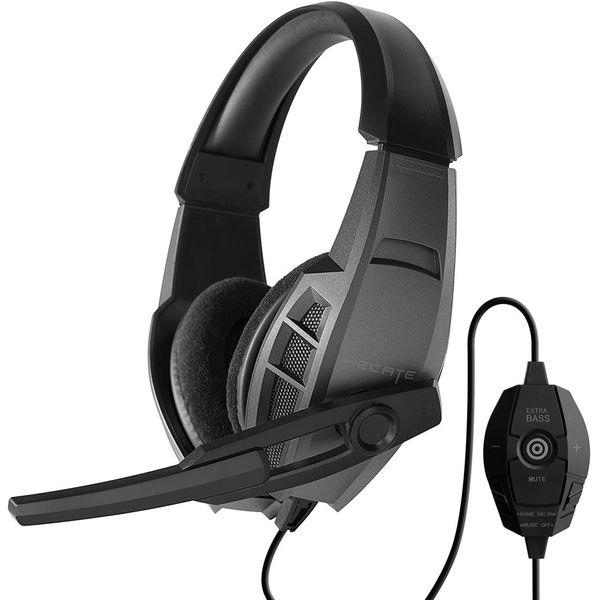 هدست ادیفایر مدل G3 | Edifier G3 Headset