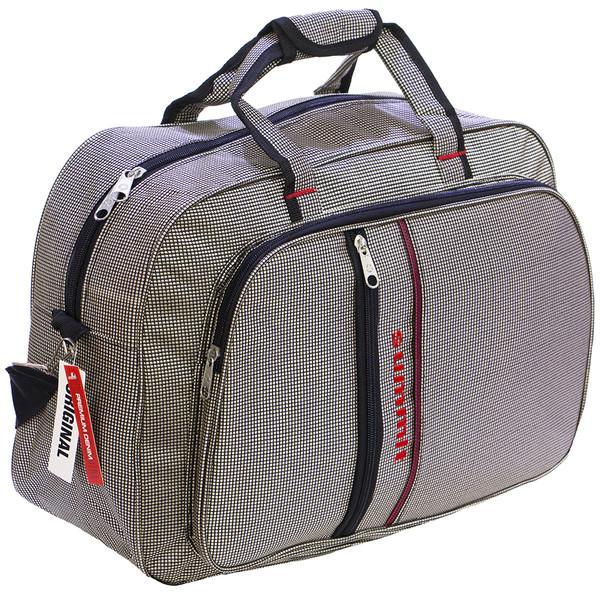 کیف لوازم کودک مدل LT-800
