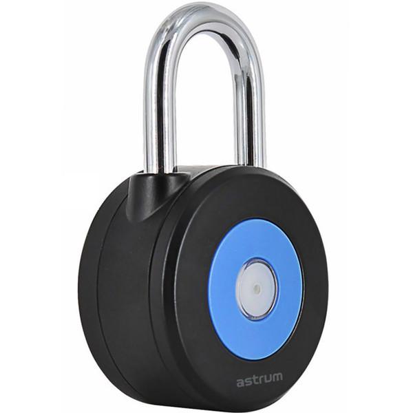 قفل امنیتی هوشمند استروم مدل AL150