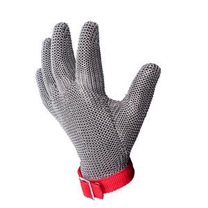 دستکش ایمنی مدل ST01