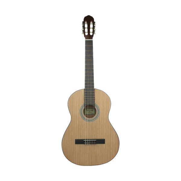 گیتار کلاسیک انجل مدل Basic