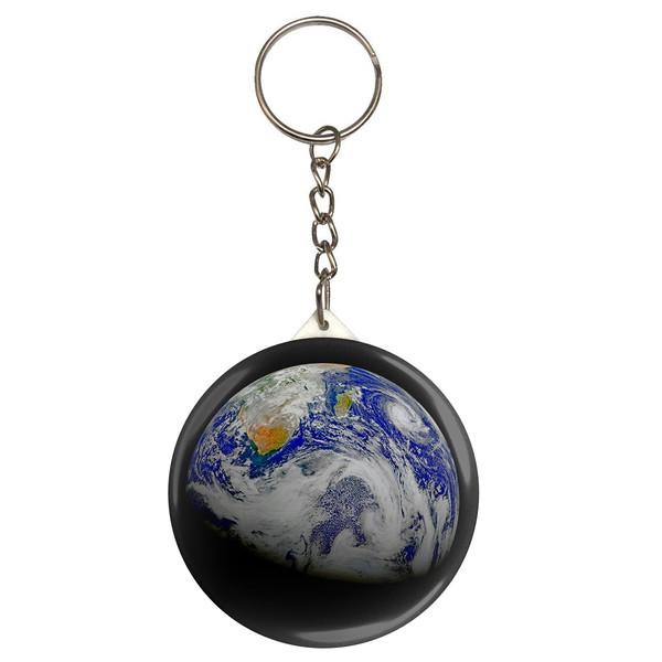 جاکلیدی طرح کره زمین مدل S1004