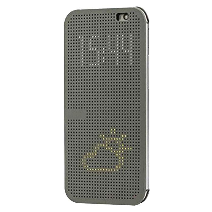 کیف کلاسوری مدل Dot View71 مناسب برای گوشی موبایل اچ تی سی DESIRE 828
