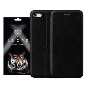 کیف کلاسوری لوکسار مدل LFC-260 مناسب برای گوشی موبایل اپل iPhone 6s / 6