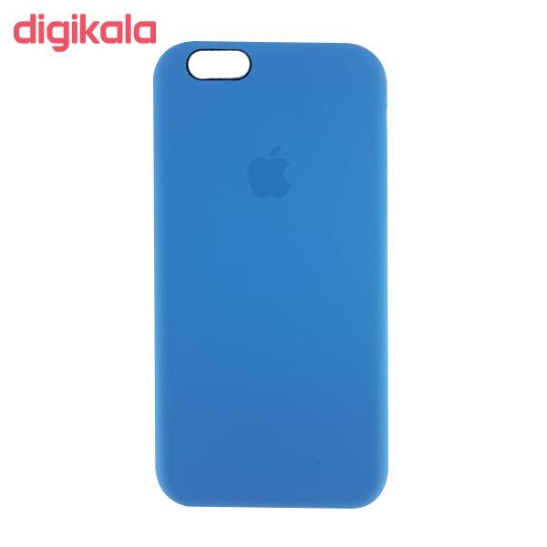کاور مدل Master مناسب برای گوشی موبایل اپل iphone 6/6s main 1 10