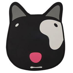 زیر قابلمه ای بنیکو مدل Cat