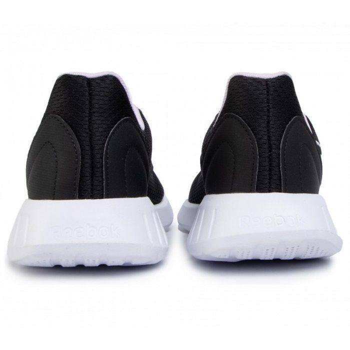 کفش پیاده روی زنانه ریباک مدل Lite 2.0 EH2699 -  - 9