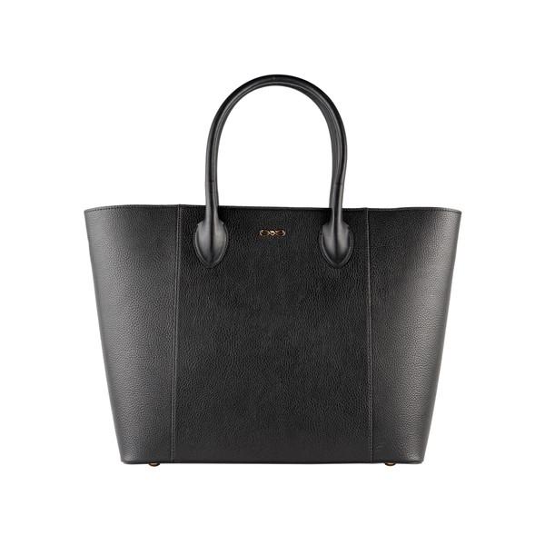 کیف دستی زنانه صاد مدل AY2206
