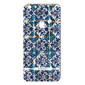برچسب پوششی ماهوت مدل Traditional-tile Design مناسب برای گوشی iPhone 6 Plus/6s Plus