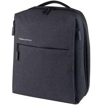 کوله پشتی لپ تاپ شیاومی مدل ZJB4027CN مناسب برای لپ تاپ 14 اینچی