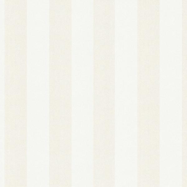 کاغذ دیواری والریان آلبوم آندیا  کد 20401