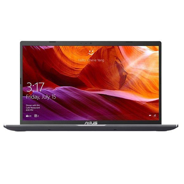 لپ تاپ 15 اینچی ایسوس مدل VivoBook R521JP - MRRR