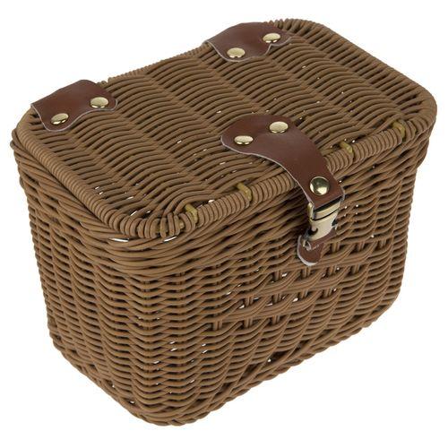 جعبه ارگانایزر زیباسازان مدل Samin سایز 3