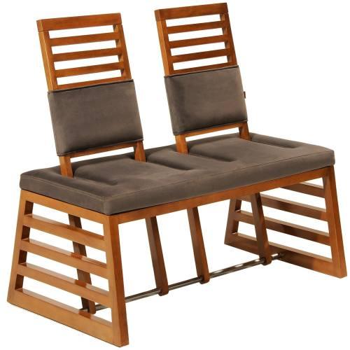 صندلی سهیل مدل Negin2