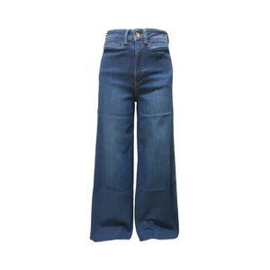 شلوار جین زنانه اچ اند ام مدل AP-7