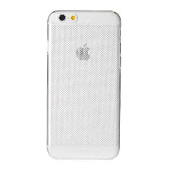 کاور توتو مدل Air مناسب برای گوشی موبایل اپل iPhone 6 / 6S