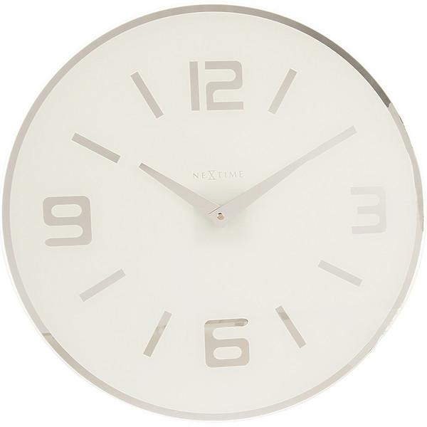 ساعت دیواری نکستایم مدل Shuwan 8148