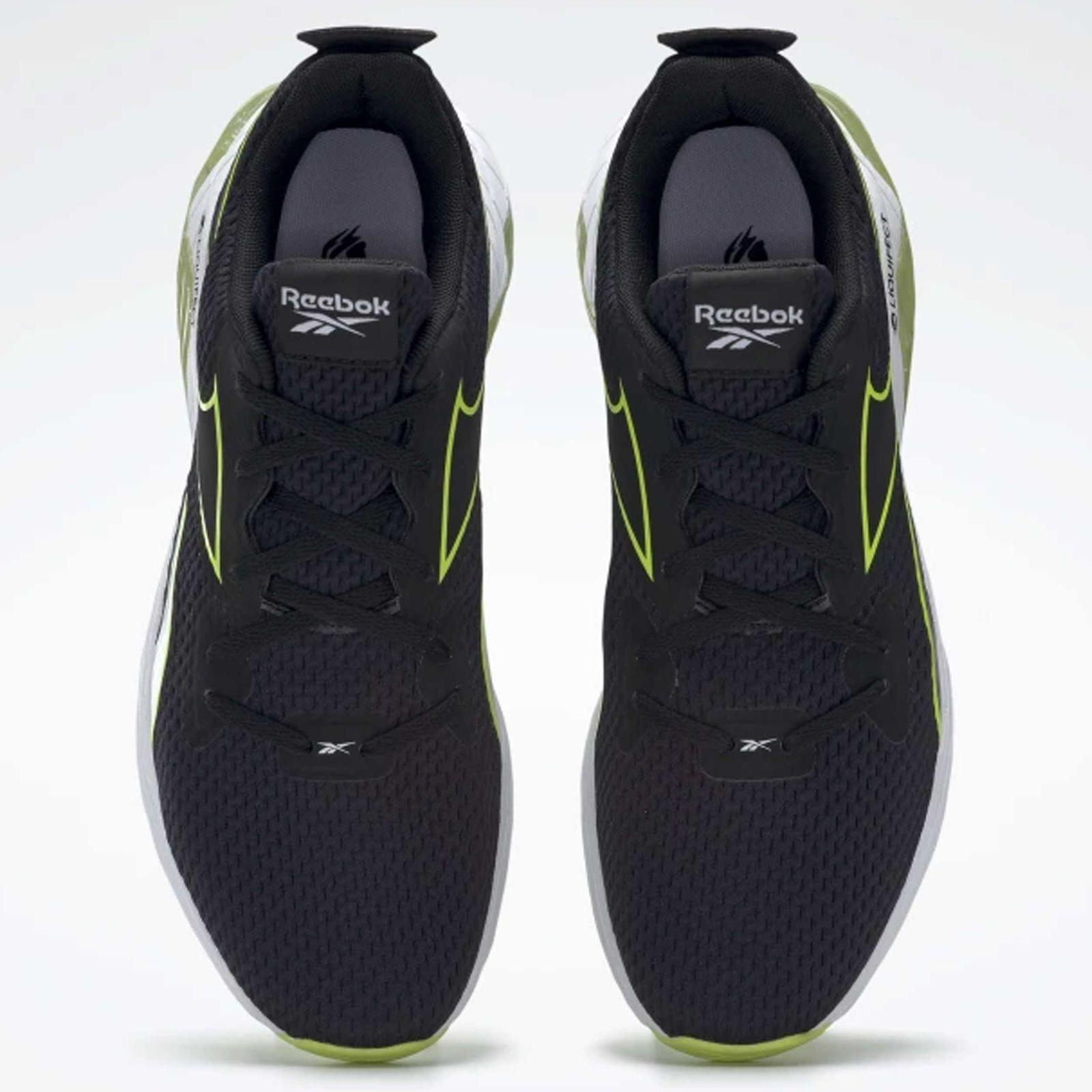 کفش مخصوص دویدن مردانه ریباک مدل FV2529 -  - 8