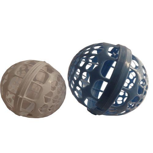 محافظ شست و شوی لباس مدل Magic Ball