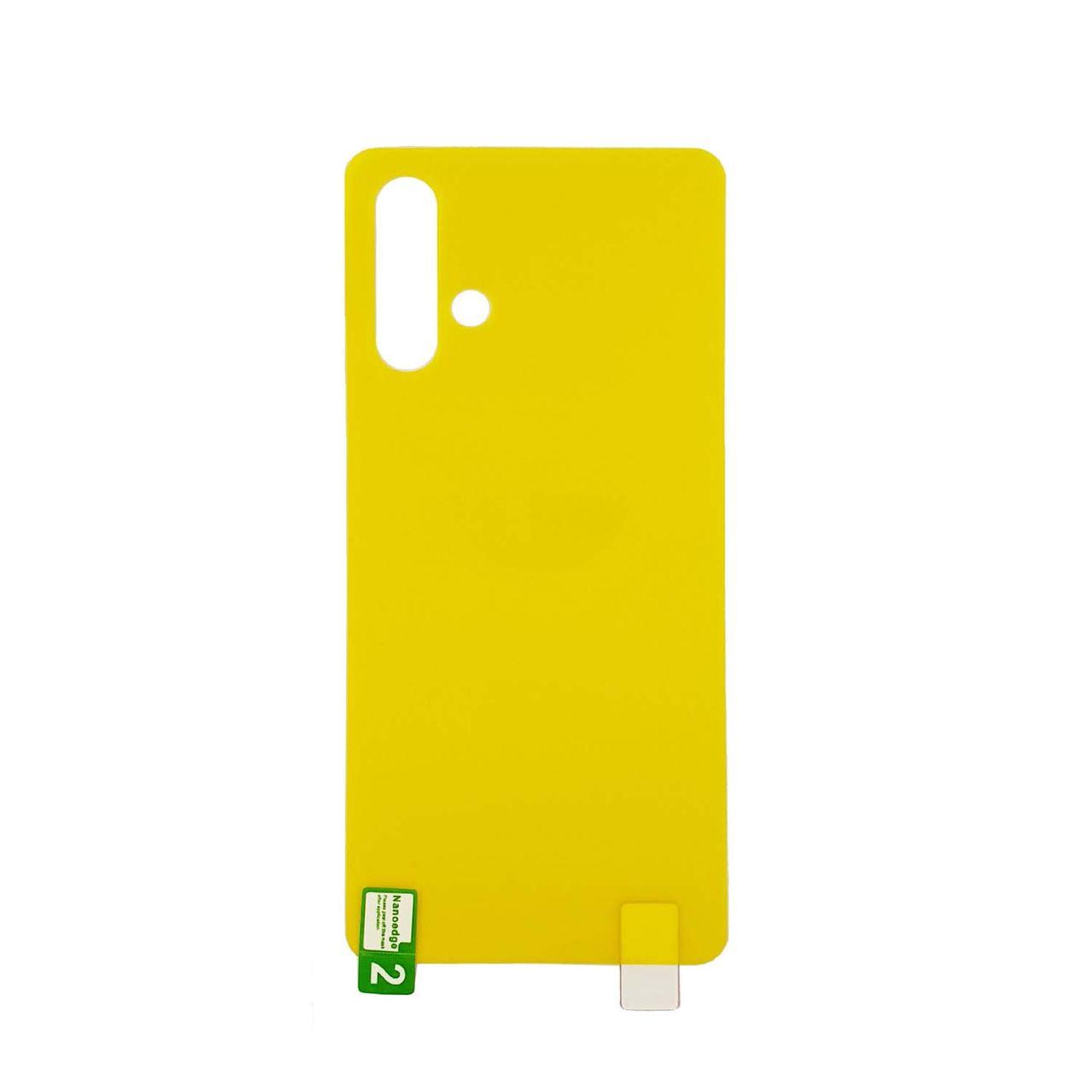 محافظ پشت گوشی مدل BP01to مناسب برای گوشی موبایل سامسونگ Galaxy A32