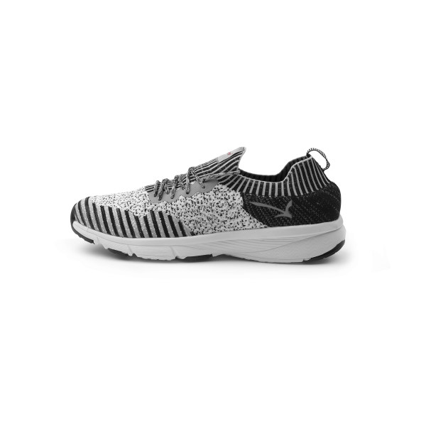 کفش پیاده روی مردانه شیفر مدل 7S02B503101